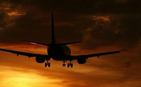 Cand sa-ti cumperi biletul de avion ca sa-l iei cu 30% mai ieftin. Ziua si ora la care se face rezervarea influenteaza pretul