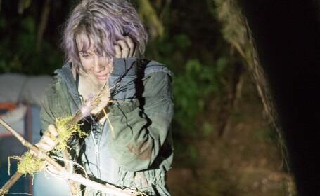 "Noul ""Blair Witch"", proiectie unica la Cinemateca TIFF"