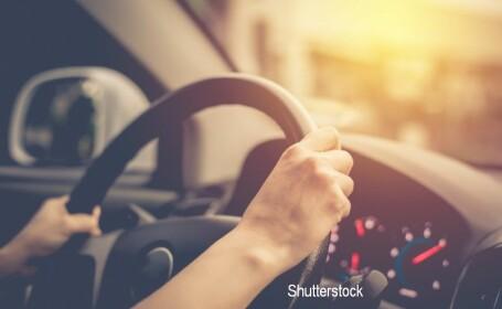 Guvernul vrea sa reduca numarul deceselor din accidente rutiere la jumatate in 3 ani. Cine nu va mai putea lua permisul
