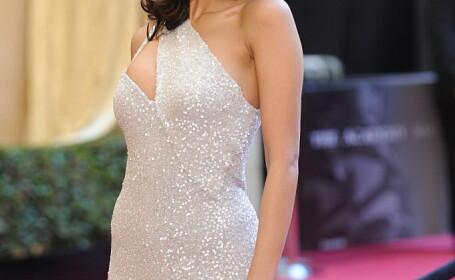 Mallika Sherawat - getty