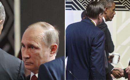 cover prima Putin Obama