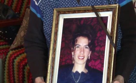 Misterioasa disparitie a unei femei din Olt, in urma cu 11 ani. Unde a fost vazuta ultima oara