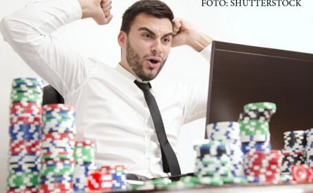 cazino online