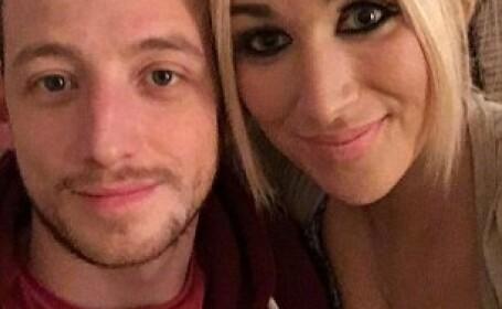 Un englez si-a batut nevasta chiar in ziua nuntii fiindca l-a mustrat pentru un gest nepotrivit. Ce a facut barbatul