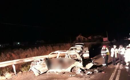 accident Suceava - 6