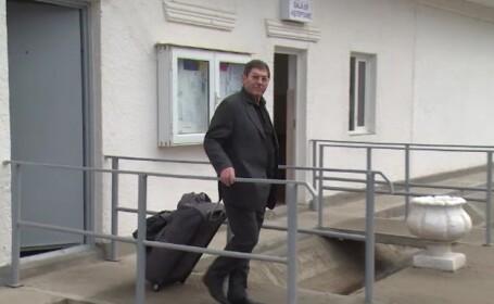 Mihail Vlasov, condamnat definitiv la 8 ani de închisoare. Ce s-a întâmplat cu fiica lui, Ingrid