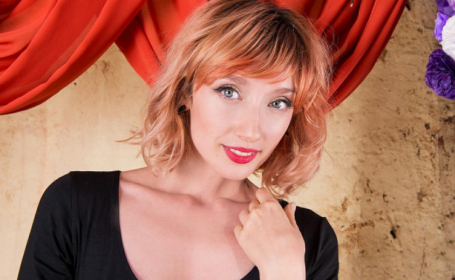 Un cunoscut make-up artist din România a murit. Mesajul criticului de modă Alin Gălățescu
