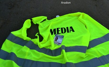 Jurnalist batut