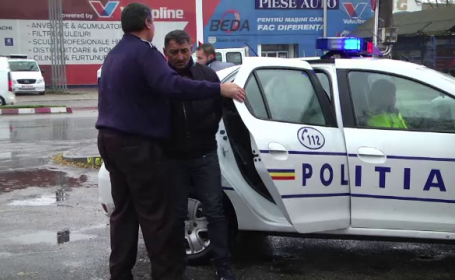 Noua metodă a hoților, în Dâmbovița. Ce urmează după ce o femeie cere o cană cu apă