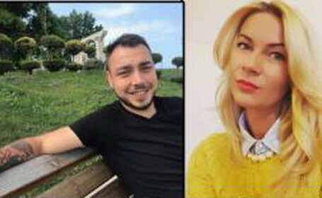 Doi din tinerii morți în accidentul din Constanța urmau să se căsătorească în curând