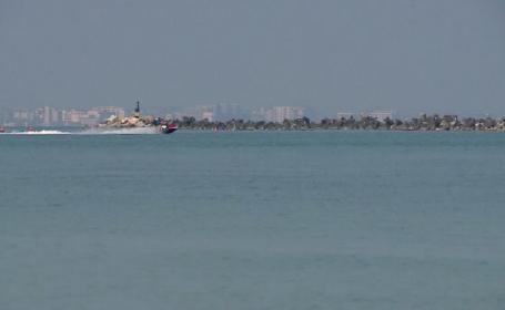 Promoții de Black Friday pe litoralul românesc. Ce oferte prezintă hotelierii de la malul mării