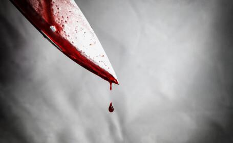 Motivul halucinant pentru care un musulman și-a ucis soția cu sânge rece