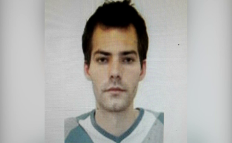 Suspectul in cazul farmacistului gasit mort, dat in urmarire generală şi internaţională