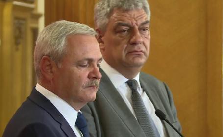 """PSD s-a lăudat că """"România a depășit China la creștere economică"""". Ce au uitat să spună social democrații"""