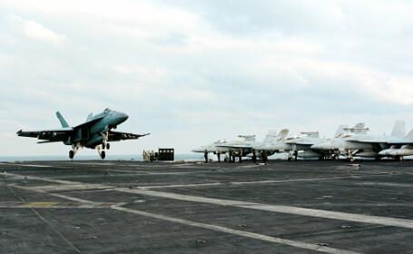 Aeronavele Marinei SUA