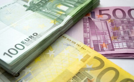 Tranzactie gigant din România, investigată. Dispare una dintre cele mai mari bănci