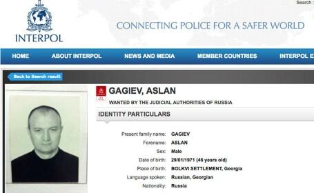 Aslan Gagiev