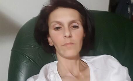 Manuela Voicu