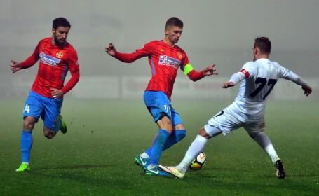 Sport.ro