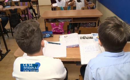 Cum trebuie motivați copiii ca să meargă cu plăcere la școală și să-și facă temele