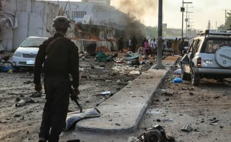 atac mogadishu