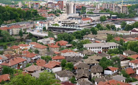 Anchetă amplă în Bulgaria după moartea misterioasă a unei studente franceze