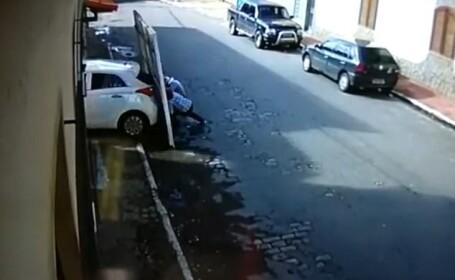 accident batrani