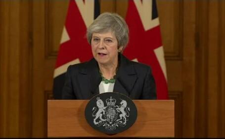 Cetăţenii UE şi britanici vor continua să călătorească fără vize după Brexit. Condițiile