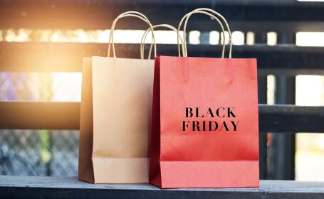 emag, black friday, 2018, oferte, reduceri, vinerea neagra