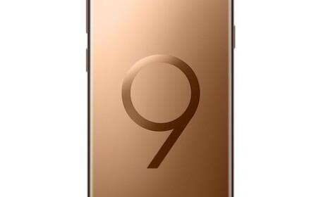 telefon s9