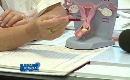 Analizele anuale care pot preveni infertilitatea în rândul femeilor