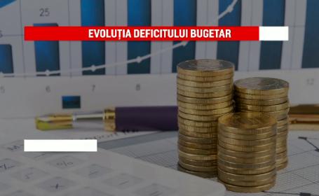 rectificare bugetara, ministere, bani, fonduri, transporturi