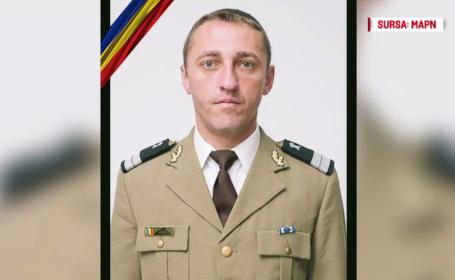 Alexandru Orosz