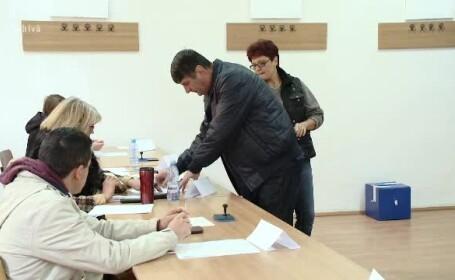Cea mai mare temere a românilor la alegeri: că vor vota alte persoane în locul lor