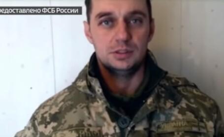 conflict rusia ucraina