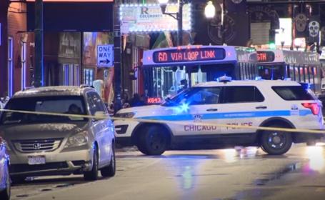 atac armat chicago