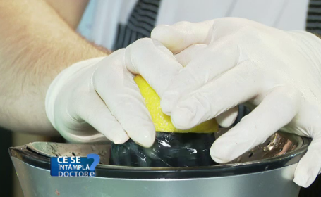 Soluția simplă propusă de medici pentru prevenirea infecțiilor urinare în sezonul rece
