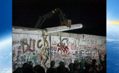 zid berlin