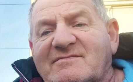 Un pedofil din Oradea își racola victimele în biserică. Părinții copiilor au refuzat să colaboreze cu anchetatorii