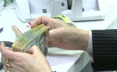 Expert financiar: România are cele mai scumpe credite din UE. Care este motivul