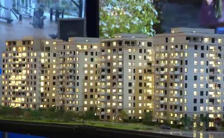 Metoda prin care românii pot lua apartamente noi cu reducere 15%. Puţini ştiu acest secret