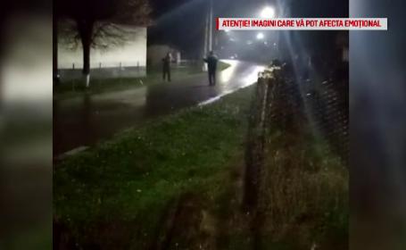 Starea bărbatului împușcat în secția de votare din județul Prahova. Ce încerca să facă