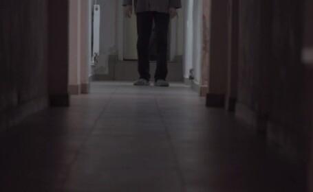 Situație dramatică într-un centru de reabilitare din Urlați. Bolnavi psihic, izolați într-o debara