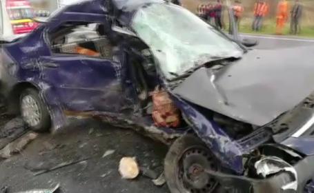 accident, masina