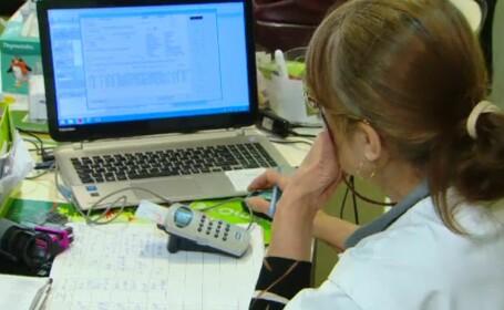 Mulţi medici de familie refuză noile contracte cu casele de asigurări. Care sunt motivele