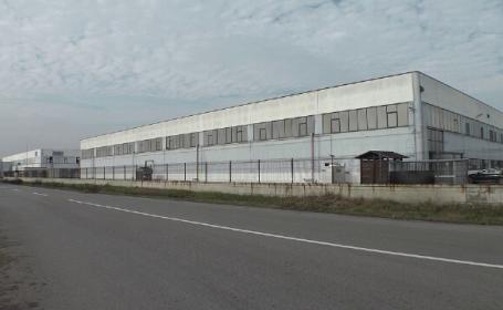 Fabrica BMW care se va deschide în Ungaria va ajuta şi Oradea. Negocierile sunt secrete