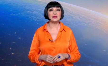Horoscop 11 noiembrie 2020, cu Neti Sandu. Balanțele recuperează bani de la datornici