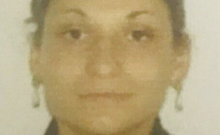 Cazul femeii incendiate în Giurgiu. Suspecții au scăpat de cadavru în 7 minute