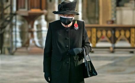 Regina Marii Britanii îi va primi pe Joe Biden la Buckingham Palace. Când va avea loc întâlnirea