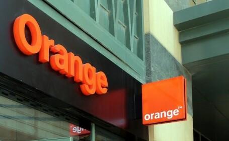 Tranzacția anului pe piața telecom. Orange preia divizia de servicii fixe a Telekom România